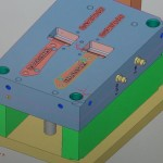Mould Tool Design & Manufacture
